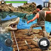 Raft Survival Island : Survival Games Offline Free on APKTom