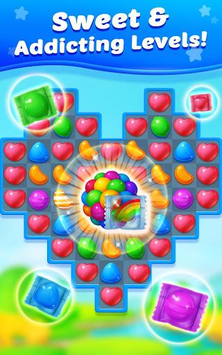 Candy Fever screenshot 10