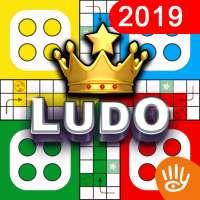 लूडो ऑल स्टार - ऑनलाइन लूडो गेम स्टार टैलेंट 2020 on APKTom