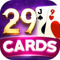 29 Card Game on APKTom