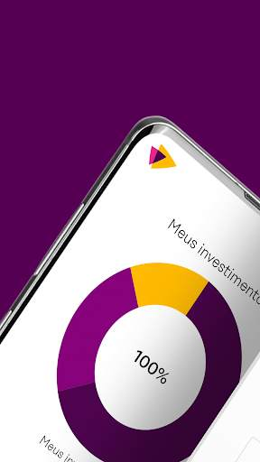 Easynvest Investimentos Online screenshot 2