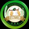 FAM2CON icon