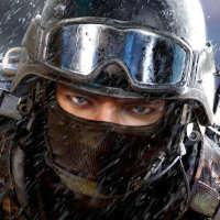 CROSSFIRE: لعبة حرب استراتيجية-  نطاق الحرب on 9Apps
