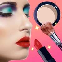 Pretty Makeup - Beauty Photo Editor Selfie Camera on 9Apps