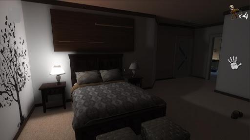 Paranormal Territory 2 Free screenshot 11