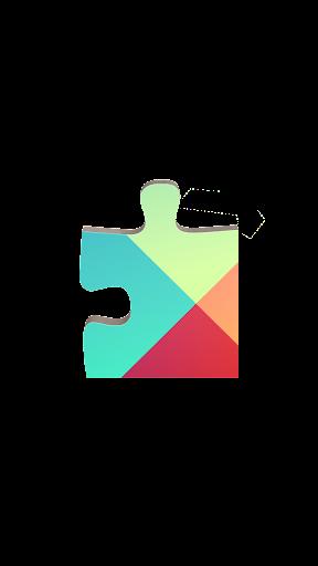 خدمات Google Play 1 تصوير الشاشة
