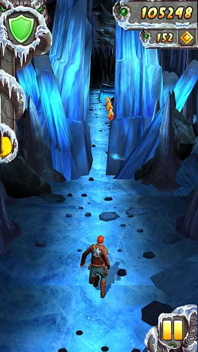 Temple Run 2 3 تصوير الشاشة