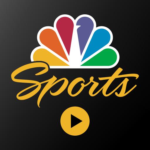 NBC Sports أيقونة