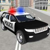 Police Traffic Racer on APKTom