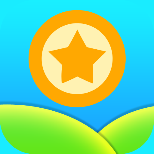 Bingo Hero - Best Offline Free Bingo Games! icon