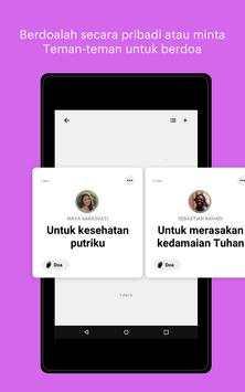 Alkitab Offline Gratis + Audio screenshot 18