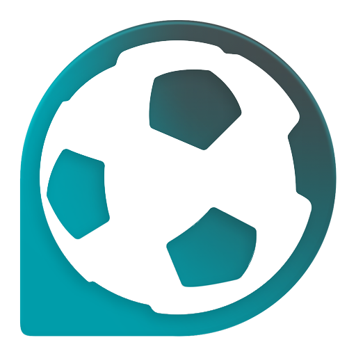 Forza كرة القدم أيقونة