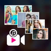 Photo Slideshow With Music on 9Apps