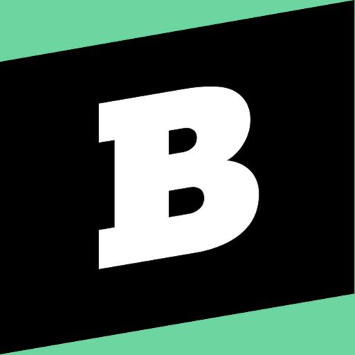 Brainly – The Homework App أيقونة