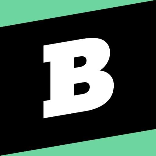 Brainly – Home Learning & Homework Help