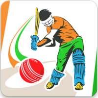 CricLine - Live Scores IPL 2021 on APKTom