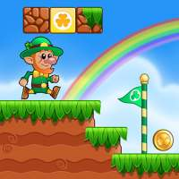 Lep's World 3 on 9Apps