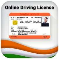 Online Driving License Apply Guide on APKTom