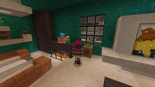 Block Craft : Exploration 2020 6 تصوير الشاشة