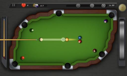 Pooking - Biliar kota screenshot 12