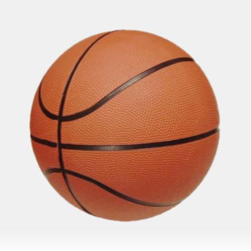 Basketball Games أيقونة