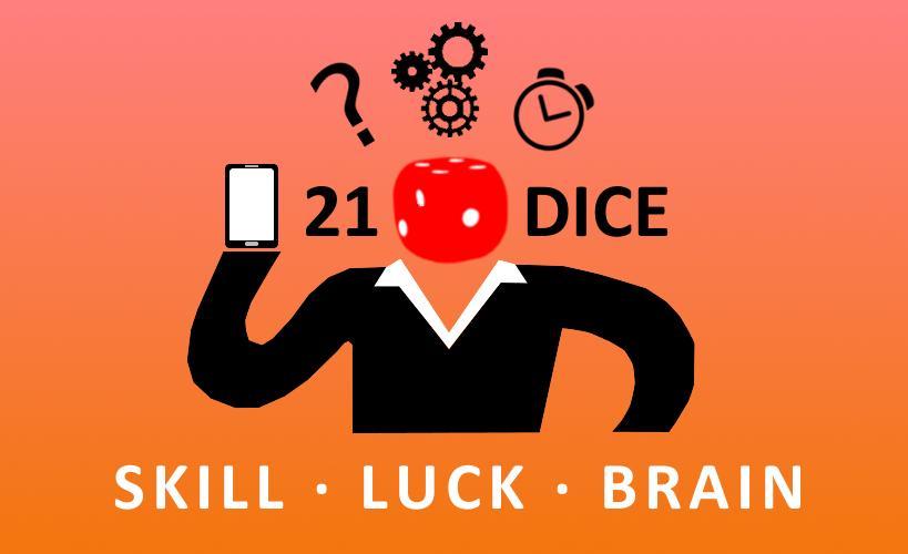 21 Dice screenshot 6