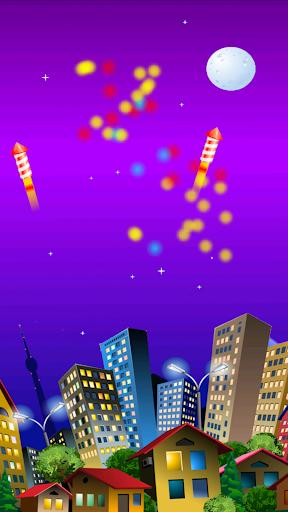 Baby Games स्क्रीनशॉट 7