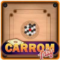 Carrom Play on APKTom