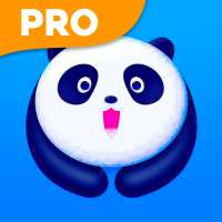 New Panda Helper - Vip Apps Manager Tips & Tricks on APKTom