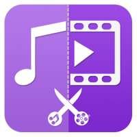 Video Cutter - MP3 Kesici, Ringtone yapımcısı on 9Apps