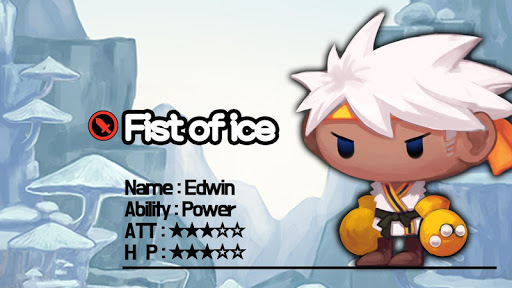 Tower of Farming - idle RPG (Soul Event) screenshot 4