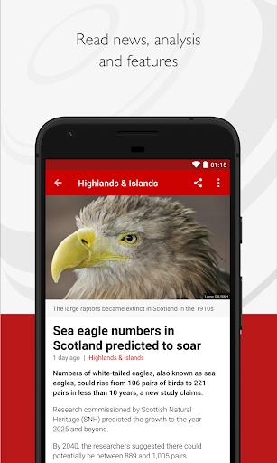 BBC News 4 تصوير الشاشة
