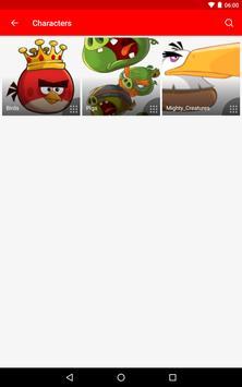 FANDOM for: Angry Birds screenshot 6