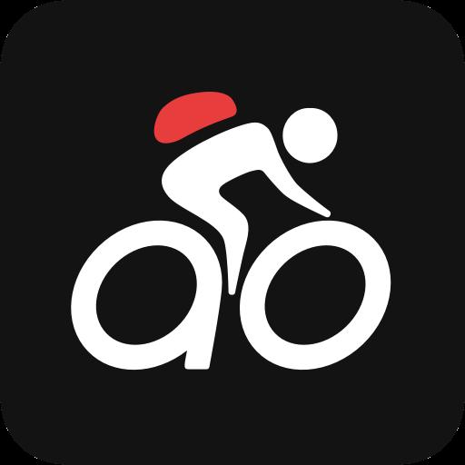 Pathao Drive icon