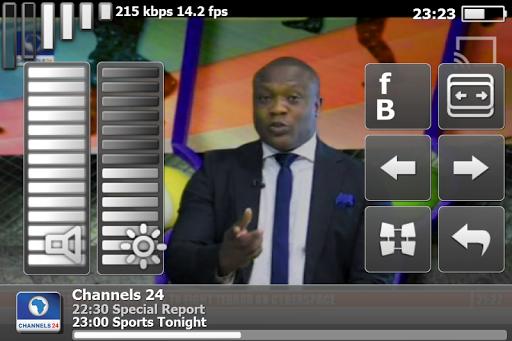 2С TV screenshot 2