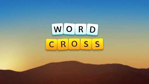 Word Cross screenshot 6