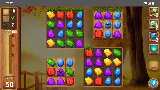 Gems or jewels ? screenshot 2