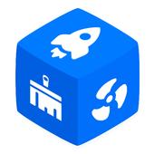 Super Toolbox icon