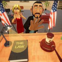 Judge 3D on APKTom