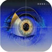Eye App Lock on 9Apps