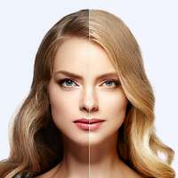 Face Match: Celebrity Look-Alike ، محرر الصور ، AI on 9Apps