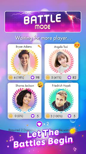 Piano Games - Free Music Piano Challenge 2020 2 تصوير الشاشة