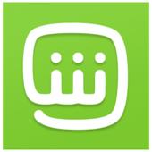 شاهد مسلسلات : قصة و تفاصيل icon