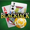 Blackjack Plus أيقونة