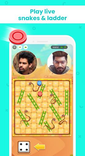 Hello Play : Made In India Gaming App screenshot 6