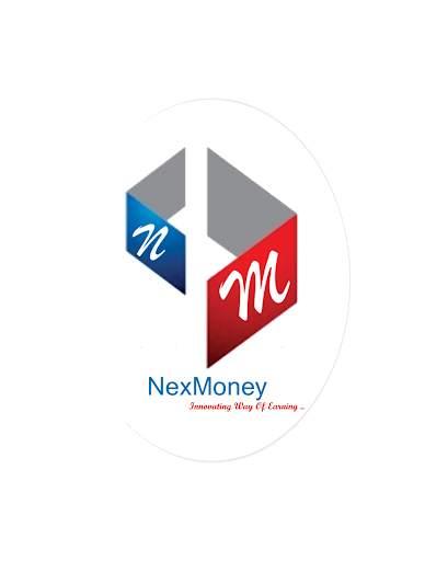 NexMoney App Wallet: Innovative Ways Of Earning... screenshot 11