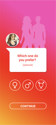 Sexy Hot Detector Prank 😈 screenshot 1