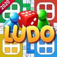 Ludo Game Real 2020 on APKTom