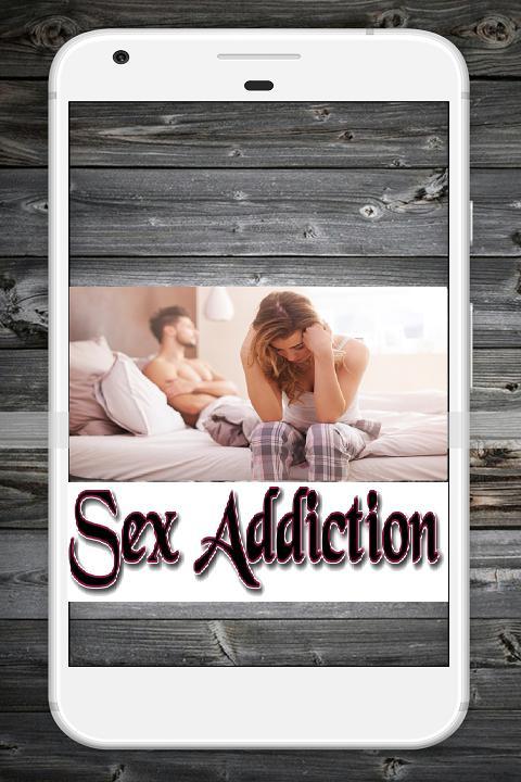 Sex Addiction screenshot 2