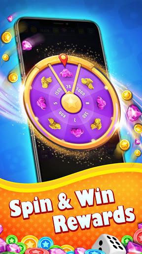Ludo All Star - Online Ludo Game & King of Ludo screenshot 8